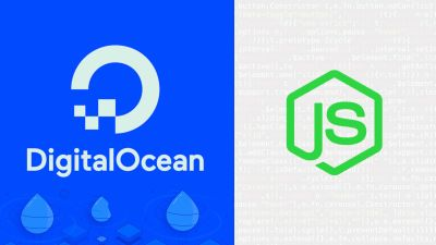 Nodejs & Digital Ocean despliegue