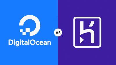 DigitalOcean vs Heroku | Ventajas & Desventajas