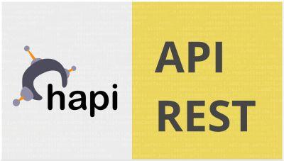 Hapijs REST API CRUD & Mongodb | Hapi.js REST & Mongodb
