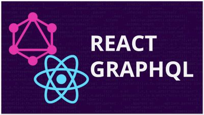 GraphQL Yoga & React con Mongodb, Babel y Bootstrap4