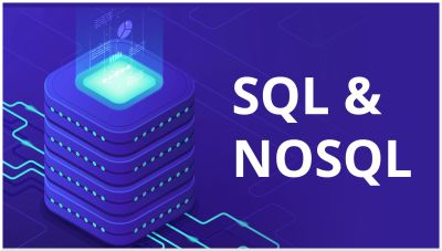 SQL vs NoSQL | Diferencias y similitudes