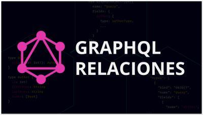 GraphQL Relaciones (Nodejs) - Relacion de datos en GraphQLYoga
