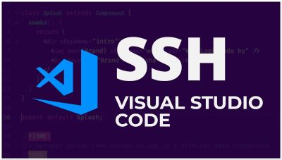 Visual Studio Code & SSH |  Remote SSH extension
