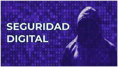 Seguridad Digital para el día a día | Herramientas y Servicios de Privacidad y Seguridad digital