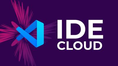 Editores & IDEs Cloud