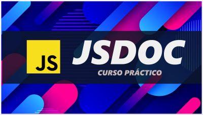 JSDoc, Documentación en Javascript