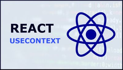 React useContext ejemplo