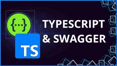 REST API Typescript con Swagger y Lowdb