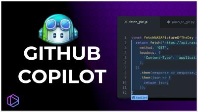 GIthub Autocompletado de Codigo  AI, Github Copilot vs Tabnine