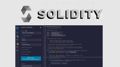 Solidity CRUD simple | CRUD en Smart Contract de Ethereum