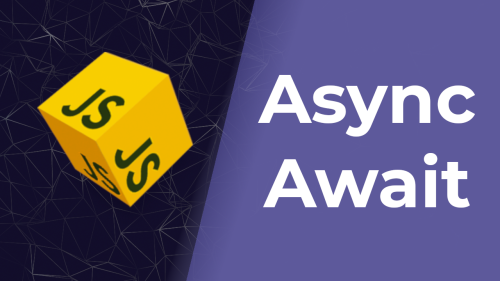 Javascript Async Await, Promesas y Callbacks