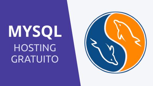 MySQL Hosting Gratuito con CleverCloud