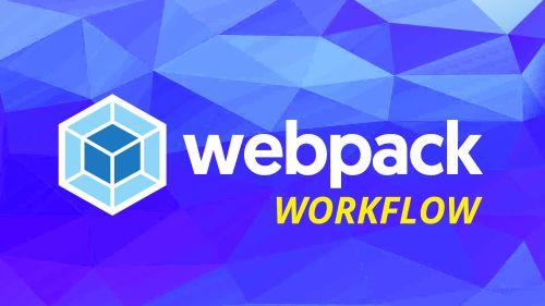 Webpack Workflow | Sass, Handlebars, imagenes y más