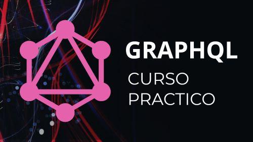 GraphQL Curso Práctico