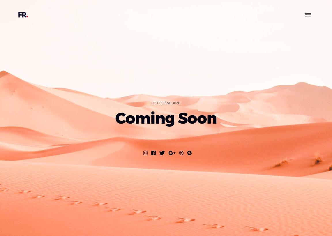 zoom, coming soon, faizur rehman
