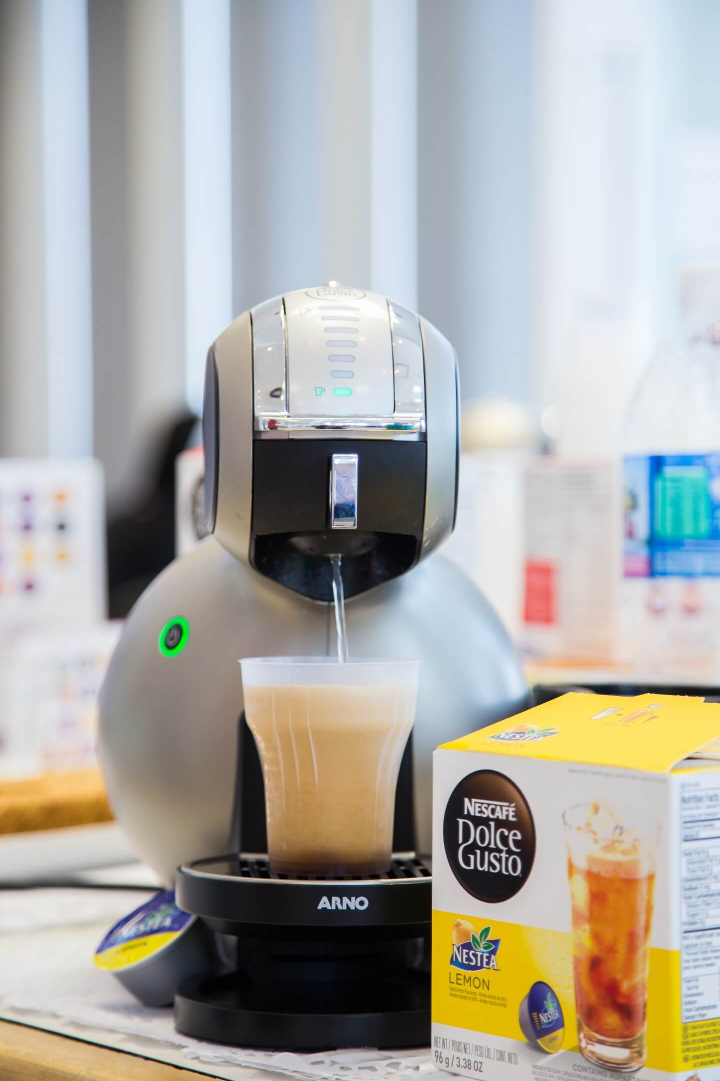 Dolce Gusto® 2