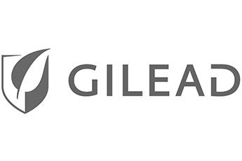 F.biz ganha conta da Gilead Sciences