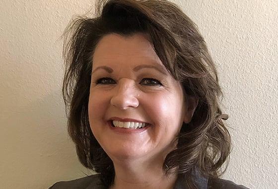 Lisa Coleman, Franchisee of Westaff
