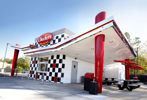 What Are the Best Burger Franchises to Invest In?