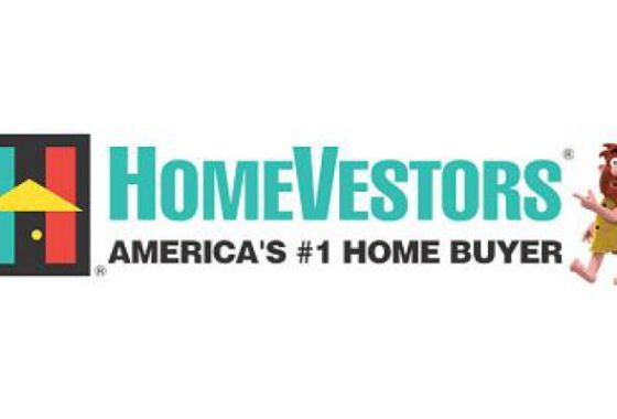 "What Potential Franchisees Should Know About HomeVestors, the ""We Buy Ugly Houses"" Company"