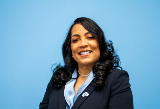Paula Paredes Finds Financial Freedom as ATAX Franchise Owner