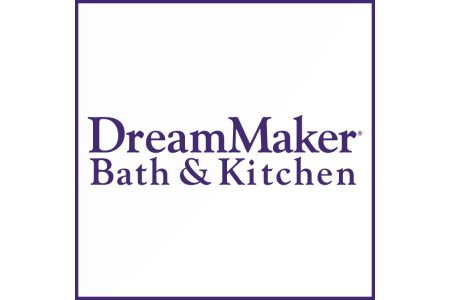 Swell Dreammaker Bath Kitchen Home Interior And Landscaping Thycampuscom