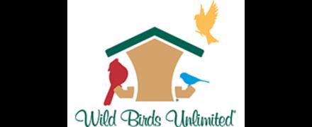Wild Birds UnlimitedLogo