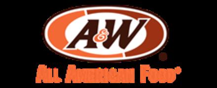 A&W RestaurantsLogo