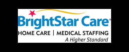 BrightStar CareLogo