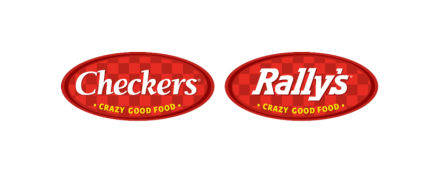 Checkers & Rally'sLogo