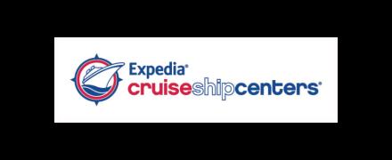 Expedia CruiseShipCentersLogo