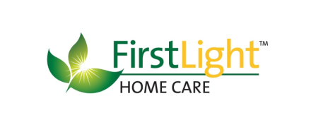 FirstLight Home CareLogo