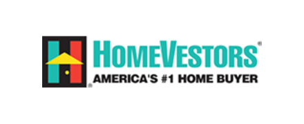 HomeVestors of AmericaLogo