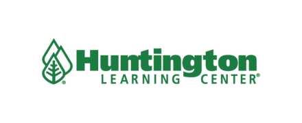 Huntington Learning CenterLogo