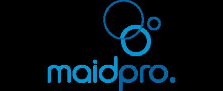 MaidProLogo