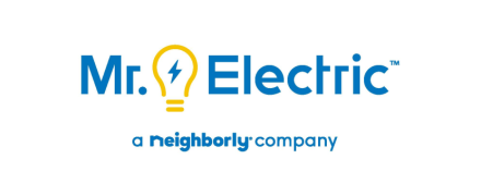 Mr. ElectricLogo