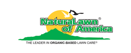 NaturaLawn of AmericaLogo