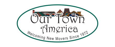 Our Town AmericaLogo