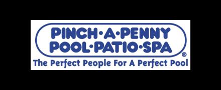 Pinch A PennyLogo