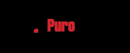 PuroCleanLogo