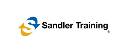 Sandler TrainingLogo