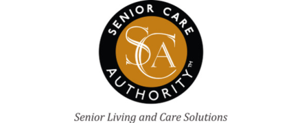 Senior Care AuthorityLogo