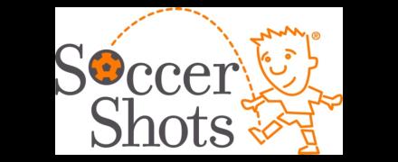 Soccer ShotsLogo