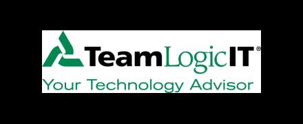 TeamLogic ITLogo