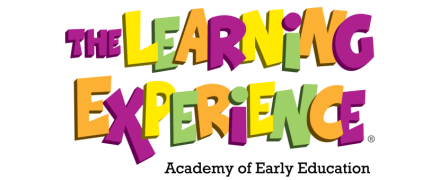 The Learning ExperienceLogo