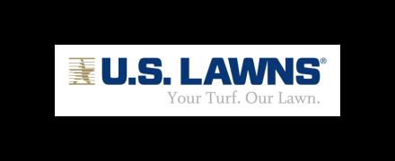 U.S. LawnsLogo
