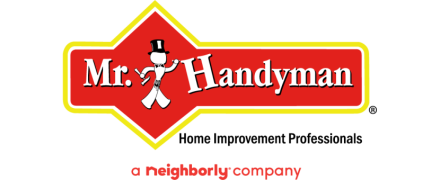 Mr. HandymanLogo