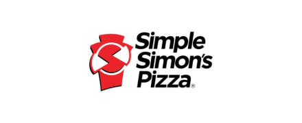 Simple Simon's PizzaLogo