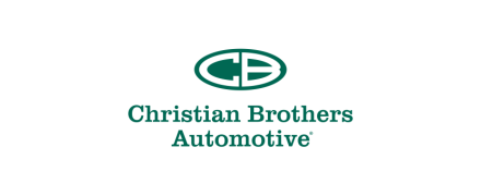 Christian Brothers AutomotiveLogo