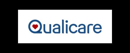 Qualicare Family HomecareLogo
